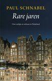 Rare jaren (e-book)