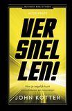Versnellen! (e-book)