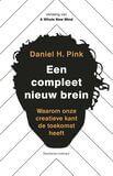 Een compleet nieuw brein (e-book)