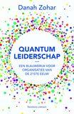 Quantum-leiderschap (e-book)