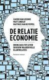 De relatie-economie (e-book)