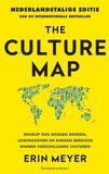 The Culture Map (e-book)