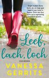 Leef, lach, loch (e-book)