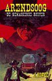 De gemaskerde ruiter (e-book)