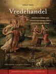 Vredehandel (e-book)