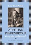 Alphons diepenbrock (e-book)
