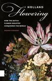 Holland flowering (e-book)