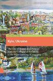 Kyiv, Ukraine (e-book)
