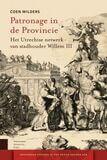 Patronage in de provincie (e-book)