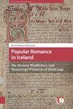 Popular romance in Iceland (e-book)