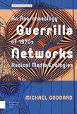 Guerrilla Networks (e-book)