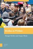 Bodies in protest (e-book)