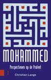 Mohammed (e-book)