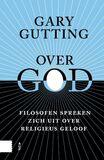 Over God (e-book)