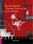 Dansjuf Fien en de roze meisjes (e-book)