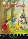 Sjors en de vuurman (e-book)