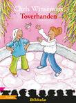 TOVERHANDEN (e-book)