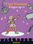 Zingen op tv (e-book)