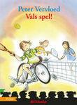 VALS SPEL (e-book)