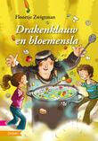 Drakenklauw en bloemensla (e-book)