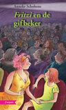 Fritzi en de gifbeker (e-book)
