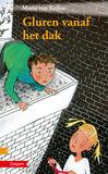 Gluren vanaf het dak (e-book)