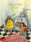 Bakker Boef (e-book)