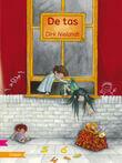 De tas (e-book)