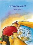 STOMME OEN! (e-book)