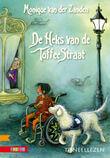 De heks van de Toffeestraat (e-book)