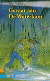 GEVAAR AAN DE WATERKANT (e-book)