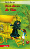 Net als in de film (e-book)