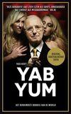 Yab Yum. Het beroemdste bordeel van de wereld (e-book)