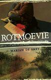 Rotmoevie (e-book)