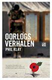 Oorlogsverhalen (e-book)