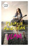 Vlam (e-book)