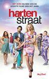 Hartenstraat (e-book)