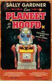 Een planeet in je hoofd (e-book)