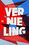 Vernieling (e-book)