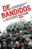 De bandidos (e-book)