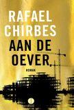 Aan de oever (e-book)