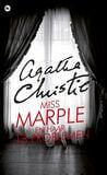 Miss Marple en haar 13 problemen (e-book)
