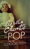 De pop in de schoorsteen (e-book)