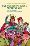 Het wonderbaarlijke Snergenland (e-book)