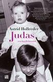 Judas (e-book)