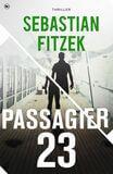 Passagier 23 (e-book)
