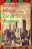 Zie de dromers (e-book)