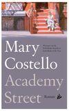 Academy Street (e-book)