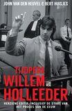 Tijdperk Willem Holleeder (e-book)