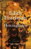 Honingdauw (e-book)